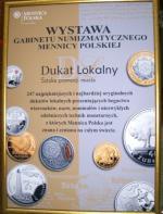 Mennica na warszawskiej Woli
