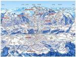 Austria - TYROL - gratka dla narciarzy
