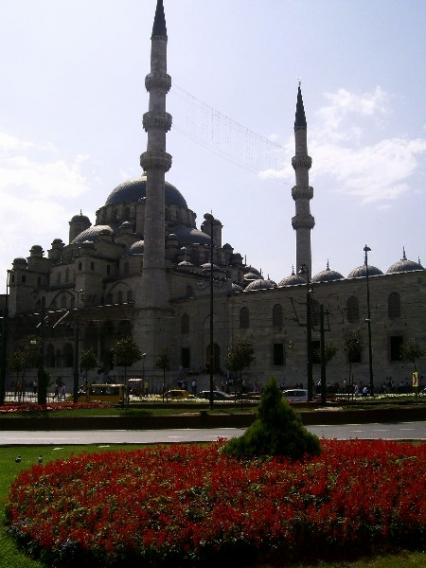 Turcja: Tureckie klimaty