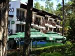 Turystyczny slang: oferta typu LUCKY HOTELS