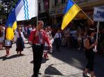 TATRY, PODHALE i ZAKOPANE: ZAKOPANE - Festiwal Folkloru Ziem Górskich