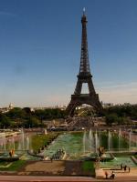 Francja - to trzeba koniecznie zobaczyć!