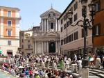 Włochy: RZYM i Watykan