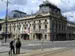 FABRYKI, LOFTY I KORONKI: Łódź i Żyrardów