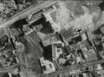 Szkoła - zabytek na warszawskim Żoliborzu